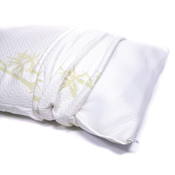 Bamboo-Pillow-Cover-off_600x600