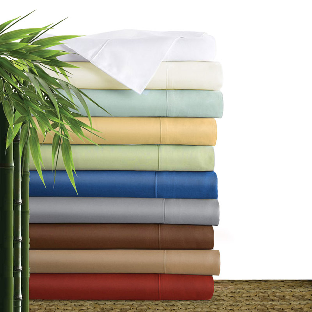 Natural-Elegance-Luxury-Bamboo-Sheets__39743.1515880312-2