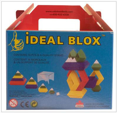 SolIde_blox-1