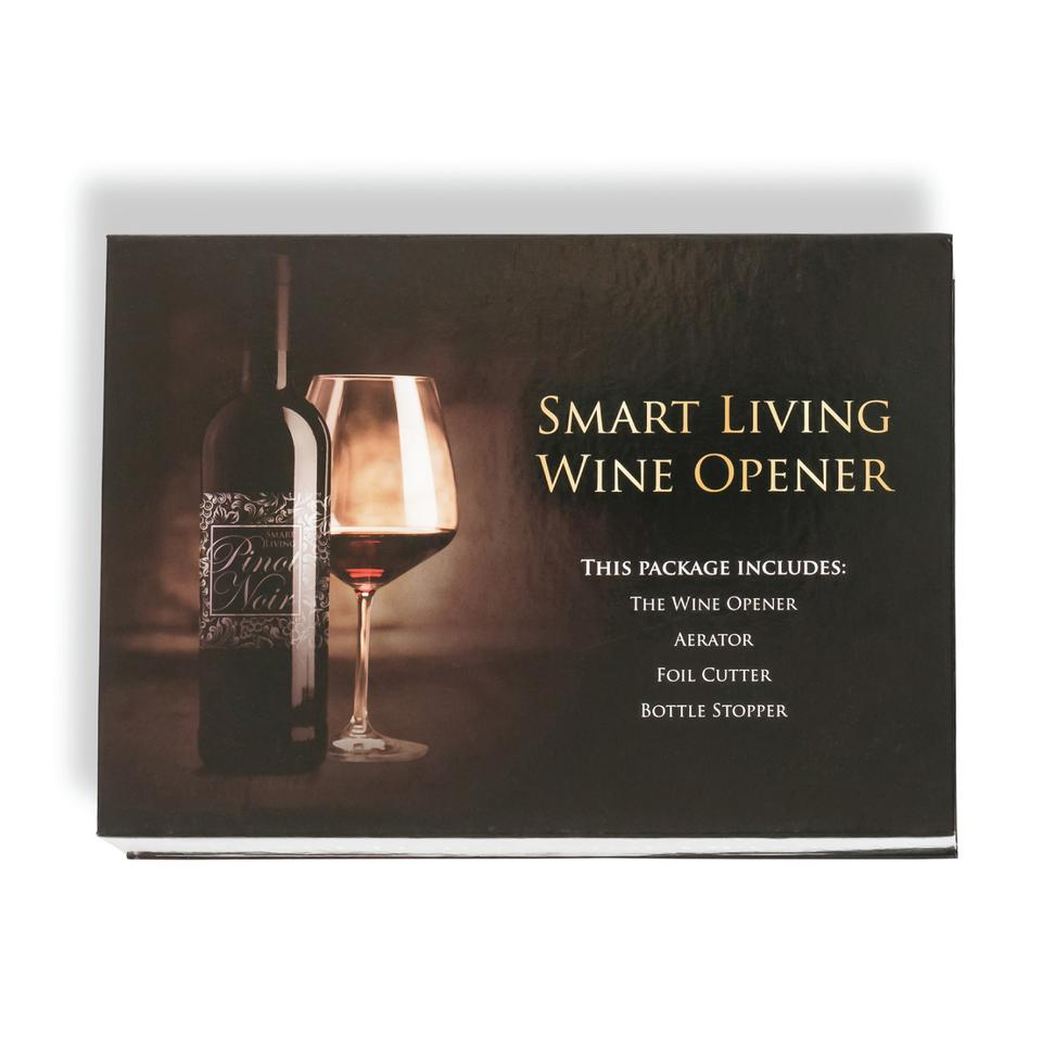 Smart-Living-Wine-Opener-Kit-MAIN_960x960